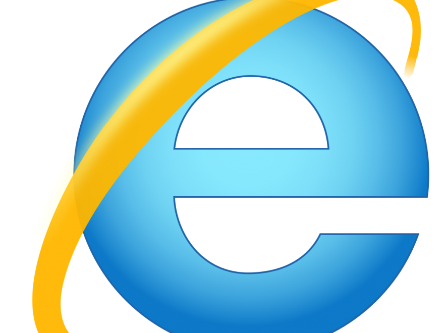 Internet Explorer 11.0.4 Crack Free Download