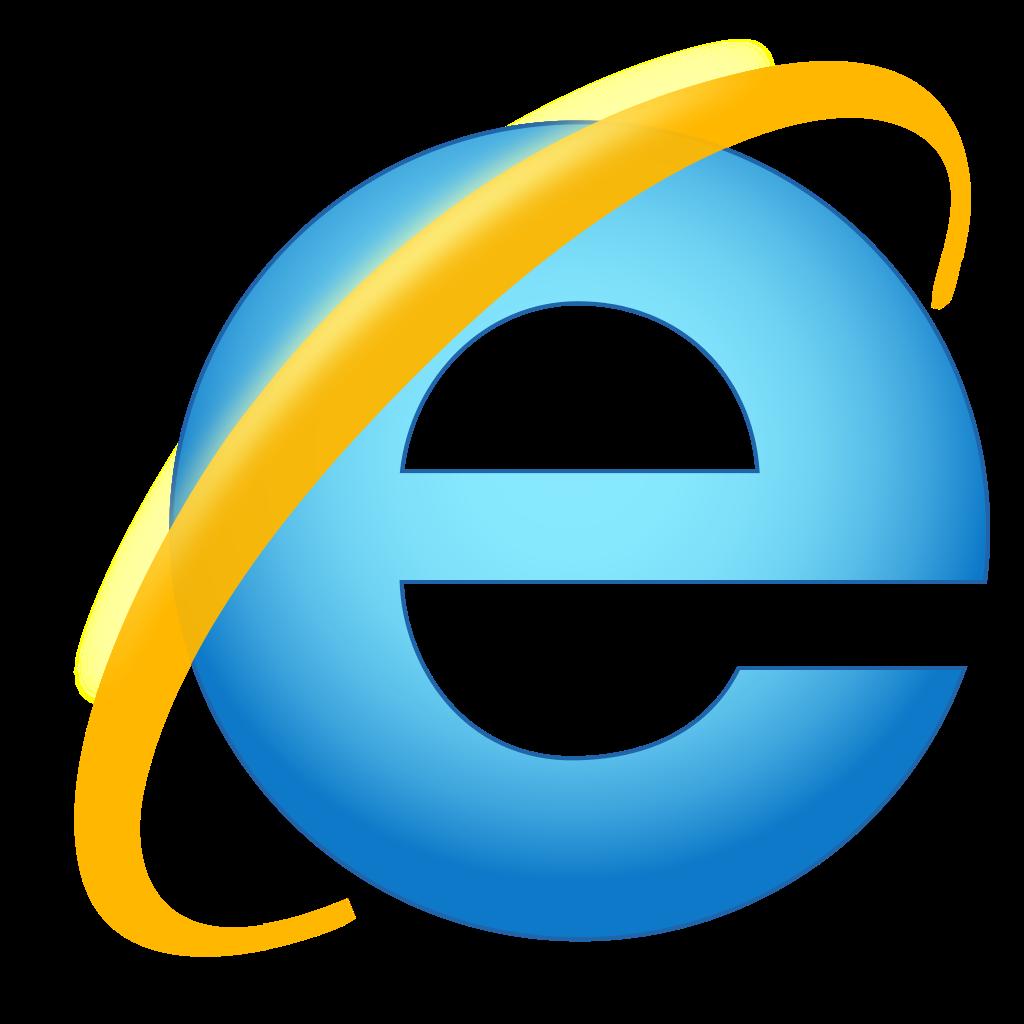 Internet Explorer 11.0.4 Crack Free Download