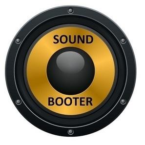Letasoft Sound Booster 1.11.0.514 Crack Free Download