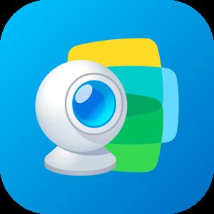 ManyCam Pro v7.8.1.16 Crack Free Download