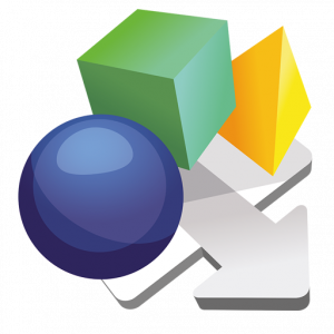 Pano2VR Pro 6.1.10 Crack Free Download