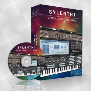 Sylenth1 3.071 Crack Free Download