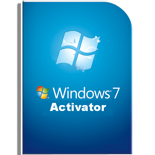 Windows 7 Activator Crack Free Download