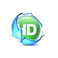 Wonderfox HD Video Converter Pro 21.0 Crack Free Download