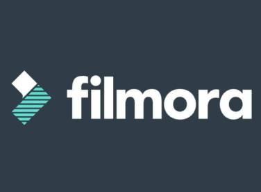Wondershare Filmora Crack x10.1.10.0 Free Download
