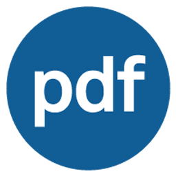 pdfFactory Pro 7.44 Crack Free Download