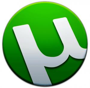 uTorrent Pro 6.6.1 Build 43589 Crack Free Download