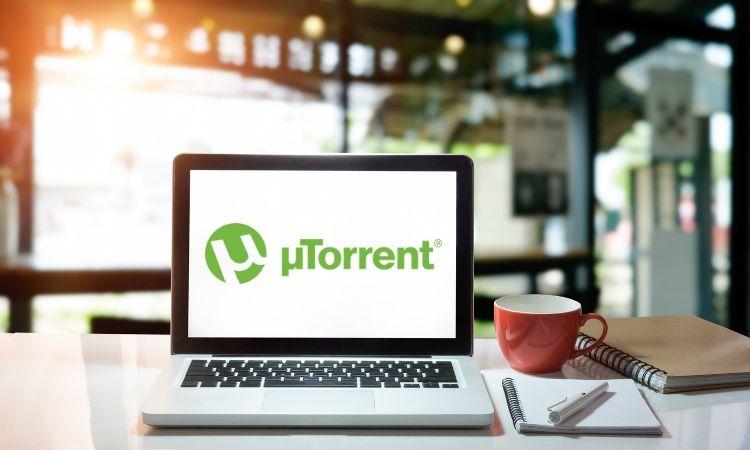 uTorrent Pro 6.6.1 Build 43589 Crack Activated Key