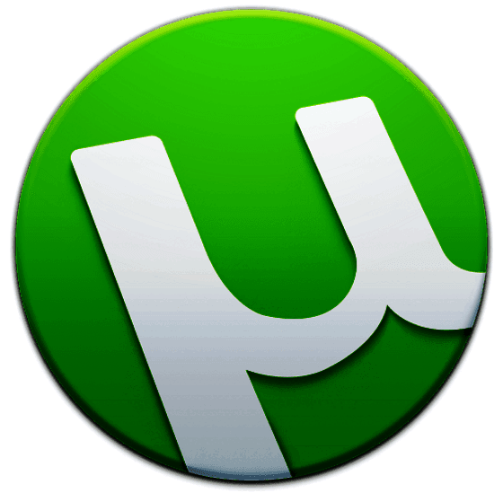 uTorrent Pro 6.6.1 Build 43589 Crack Free Download
