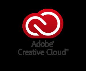Adobe Creative Cloud Crack 5.4.2.541 Free Download