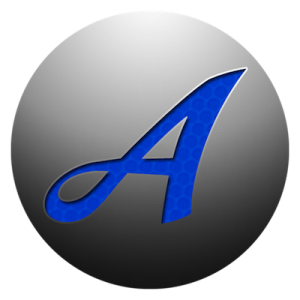 Amarra 4.4 Crack Free Download
