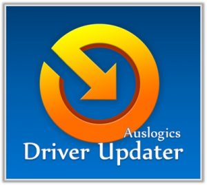 Auslogics Driver Updater 1.24.0.1 Crack Free Download