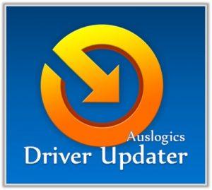 Auslogics Driver Updater 1.24.0.1 Crack Free Download