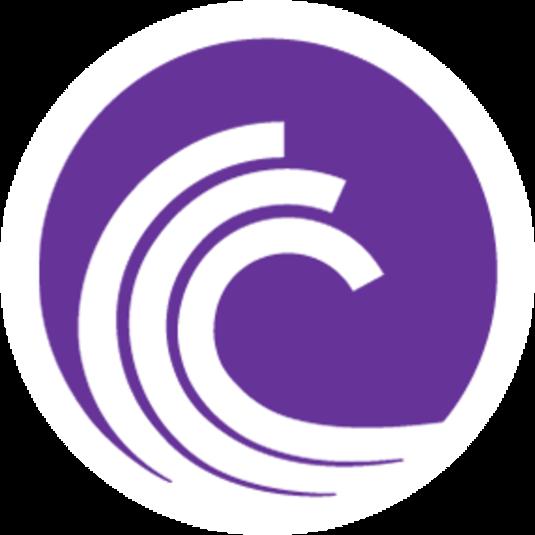 BitTorrent Pro 7.10.5 Build 45857 Crack Free Download