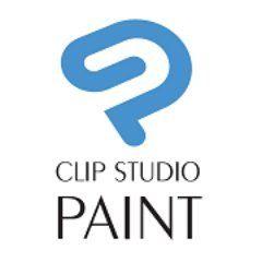 Clip Studio Paint 1.10.6 Crack Free Download