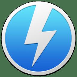 DAEMON Tools Lite 10.14.0.1679 Crack Free Download