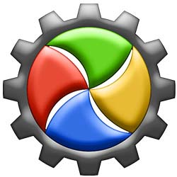 DriverMax Pro 12.11 Crack Free Download