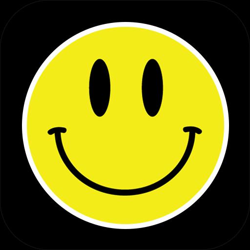 Lucky Patcher Apk v9.4.4 Crack Free Download