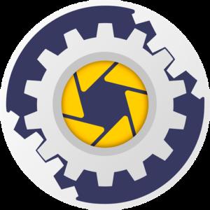 Photo Mechanic 6.0 Build 5560 Crack Free Download