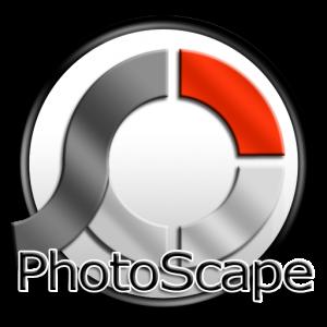Photoscape X Pro 4.1.1 Crack Free Download