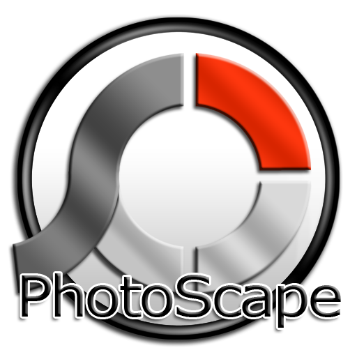 Photoscape X Pro 4.1.1 Crack Free Download