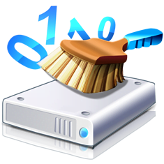 R-Wipe & Clean 20.0 Build 2308 Crack Free Download