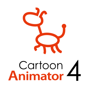 Reallusion Cartoon Animator 4.41.2431.1 + Crack Free Download