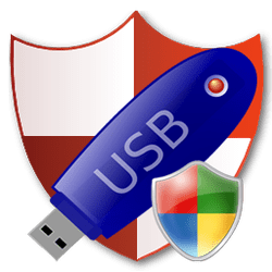 USB Disk Security 6.8.1 Crack Free Download