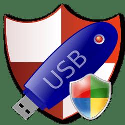 USB Disk Security 6.8.1 Crack Free Download