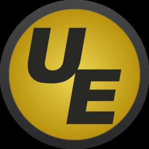 UltraEdit 28.0.0.98 Crack Free Download