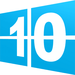 Windows 10 Manager Pro 3.4.5 Crack Free Download