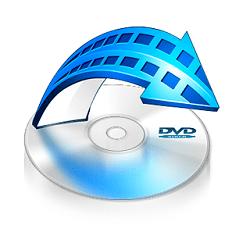 WonderFox DVD Video Converter 23.3 Crack Free Download