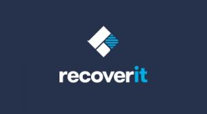 Wondershare Recoverit 9.5.3.18 Crack Free Download