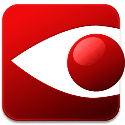 ABBYY FineReader Corporate Crack Free Download