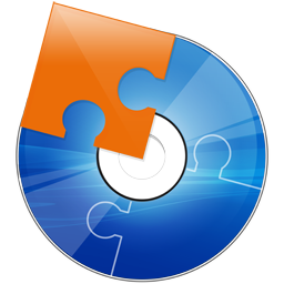 Advanced Installer 18.1.1 Full Crack Free Download