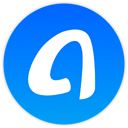 AnyTrans for iOS Crack Free Download