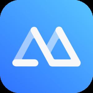 ApowerMirror 1.5.9.4Crack Free Download