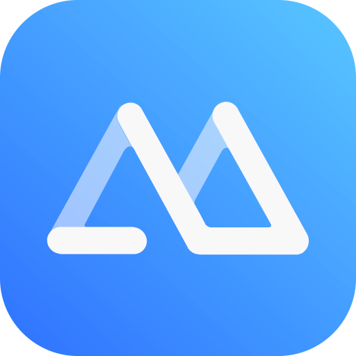 ApowerMirror 1.5.9.4 Crack Free Download