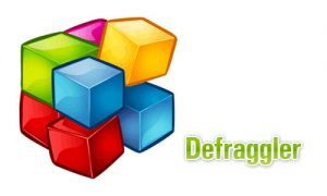 Defraggler Pro 2.22.995 With Universal Crack 2021 Download Latest