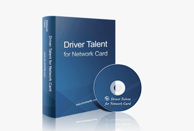 Driver Talent Pro Crack Free Download