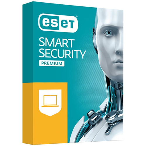ESET Smart Security 14.0.22 Crack Free Download