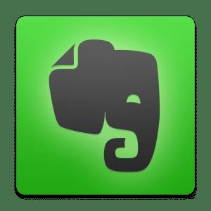 Evernote Crack 10.11.5 Build 2530 Free Download