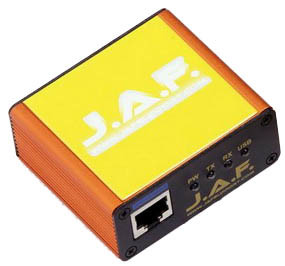 Jaf Box 1.98.68 Crack Free Download
