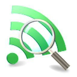 LizardSystems Wi-Fi Scanner Crack Free Download