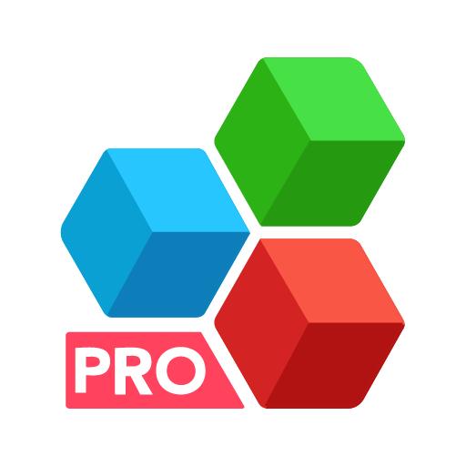 OfficeSuite Premium Crack Free Download