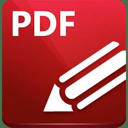 PDF-XChange Editor 9.0.352.0 Crack Free Download