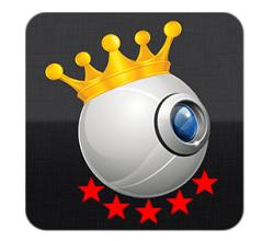 SparkoCam Crack Free Download