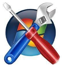 Windows Repair Crack Free Download
