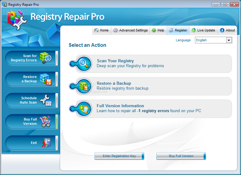 Windows Repair Crack Serial Key
