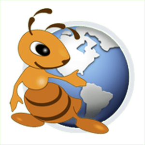 Ant Download Manager Pro 1.19.6 Build 74680 Crack Free Download
